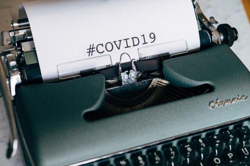 COVID Updates: November 23, 2020