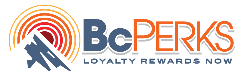 NEW Member Benefit – BC PERKS